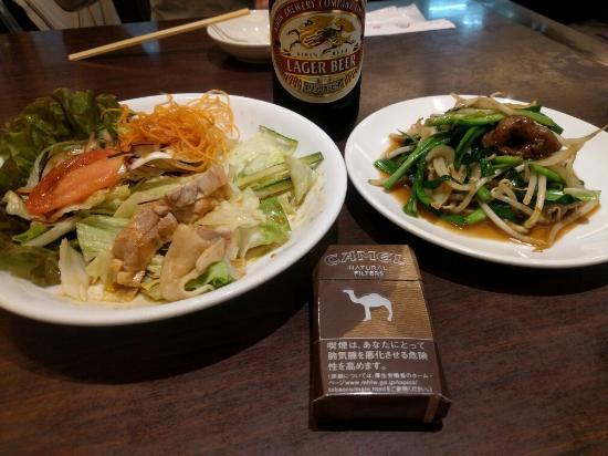 Ryuho Juso Photo