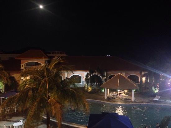 Vista Marina Hotel and Resort: Vista Marina Hotel