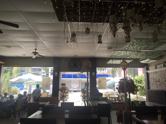 Balanga City, Филиппины: photo7.jpg