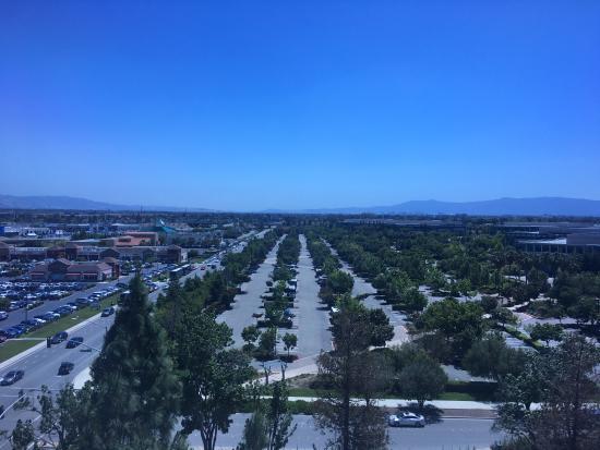 มิลพีทัส, แคลิฟอร์เนีย: photo6.jpg