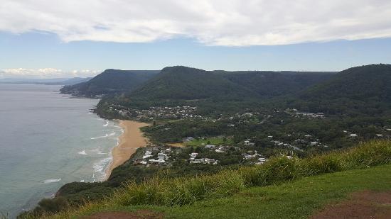 Wollongong, أستراليا: 20160501_111830_large.jpg