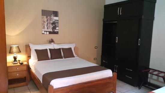 Hotel El Maltese