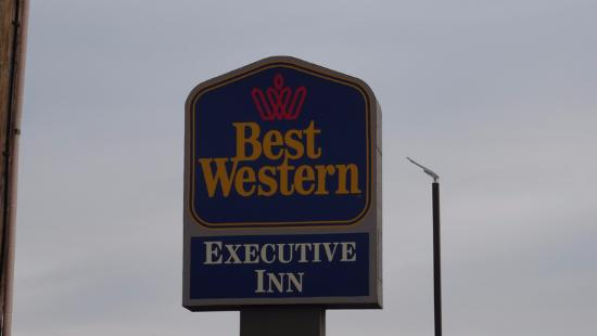 Quality Inn Memphis Airport Photo Best Western