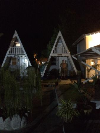 Nipah Guesthouse: photo0.jpg