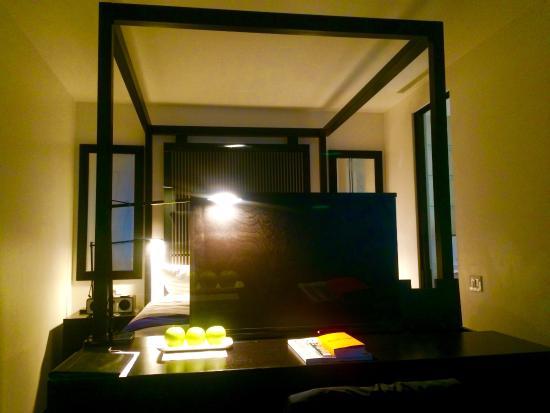 더 하이드 파크 타워즈 호텔 이미지