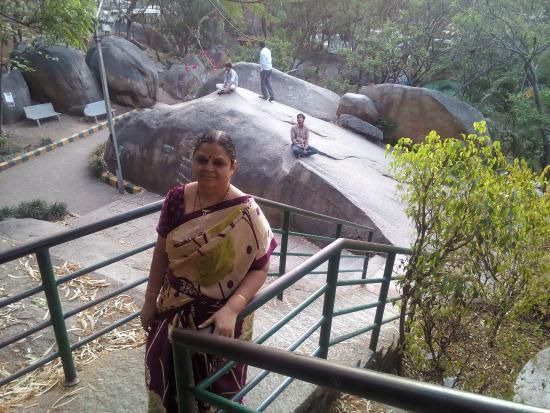 Bugle rock park basavanagudi in bangalore dating 2