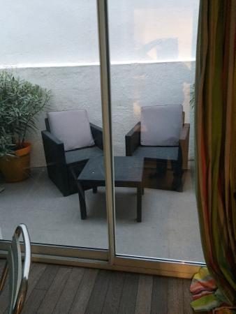 Residence Gambetta: photo0.jpg