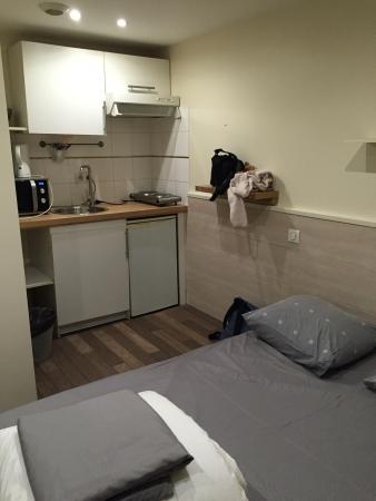 Residence Gambetta: photo2.jpg