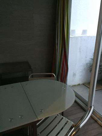 Residence Gambetta: photo3.jpg