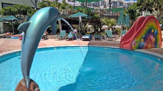 Arminda Hotel Spa Tripadvisor
