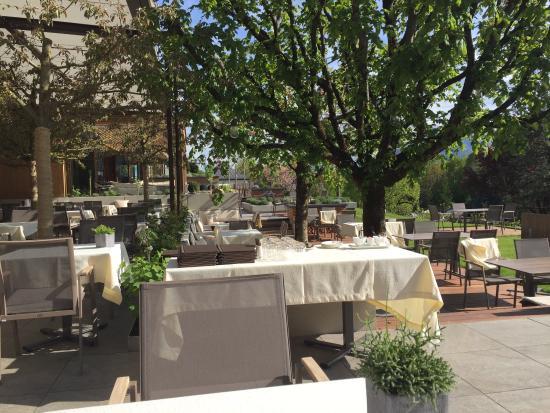 Hotel Gasthof Gmachl : photo0.jpg