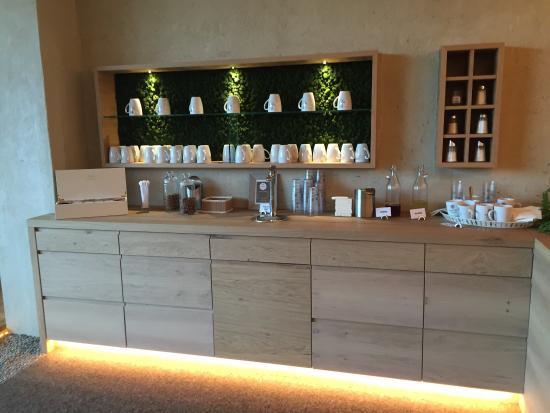 Hotel Gasthof Gmachl : photo2.jpg