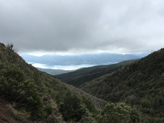 Tongariro National Park, นิวซีแลนด์: photo5.jpg