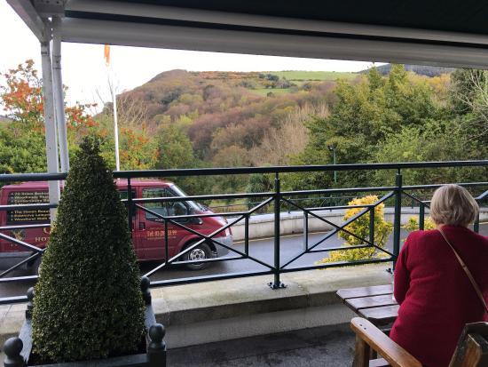 Glen Of The Downs, Irlanda: photo5.jpg