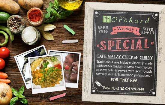 the orchard farm stall_elgin_grabouw_elgin valley_cape malay chicken curry_week 13+14