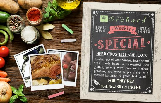 the orchard farm stall_elgin_grabouw_elgin valley_herb-crusted rack of lamb lamb_week 14+15