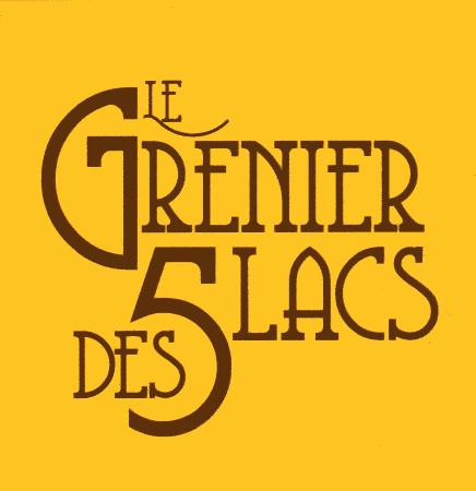 Bourg Saint Maurice, ฝรั่งเศส: Logo