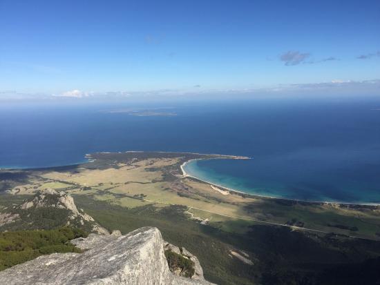 Flinders Island, أستراليا: photo3.jpg