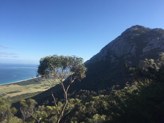 Flinders Island, Australia: photo6.jpg