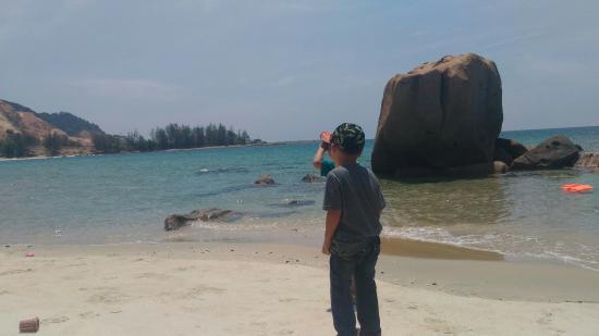 Kuala Terengganu, Malasia: P_20160430_121259_large.jpg