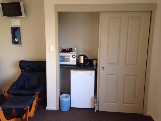 Dargaville, New Zealand: photo5.jpg