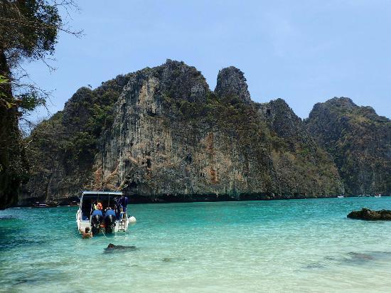 Chalong, Tailandia: IMG-20160501-WA0063_large.jpg