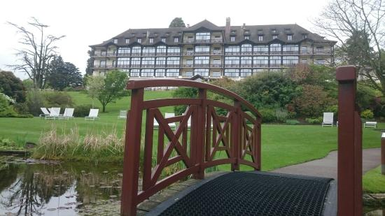 Hotel Ermitage - Evian Resort: DSC_2007_large.jpg