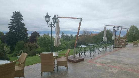 Hotel Ermitage - Evian Resort: DSC_2004_large.jpg