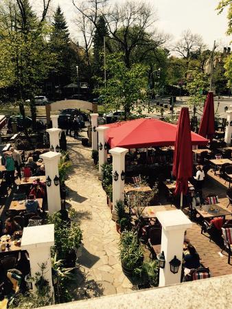 Gaststatte Eierschale: photo0.jpg