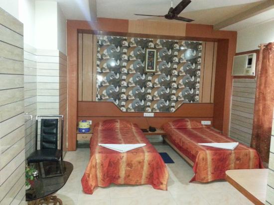 Hotel Mahabir Galaxy