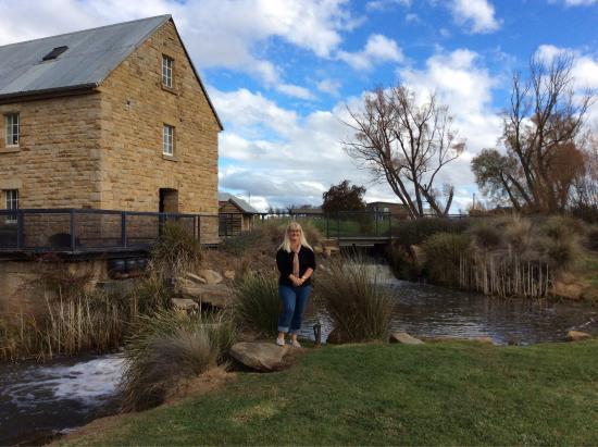 Bothwell, Australien: photo8.jpg