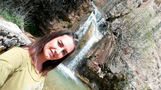 Sendero de la Magdalena: IMG_20160430_125657_large.jpg