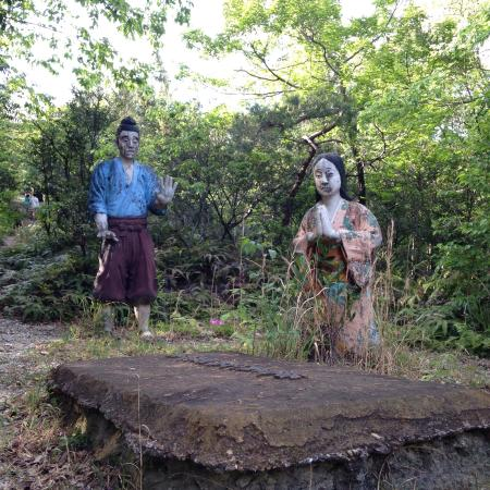Goshiki Garden: photo2.jpg