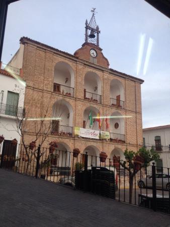 Laujar de Andarax, สเปน: photo3.jpg