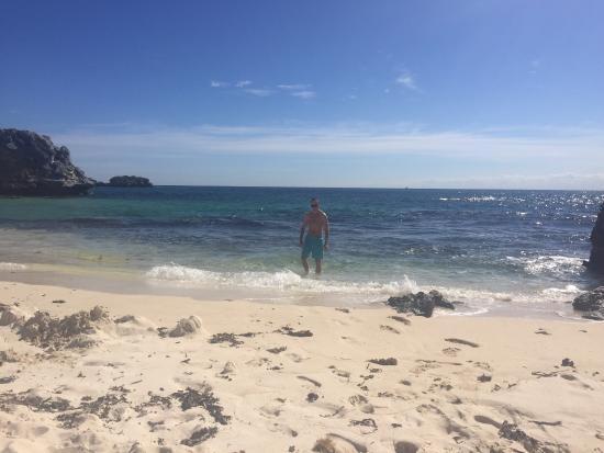 Rottnest Island, Australia: photo3.jpg