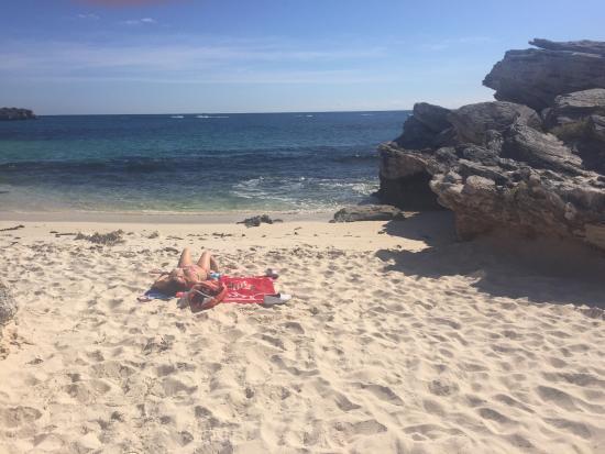 Rottnest Island, Australia: photo4.jpg