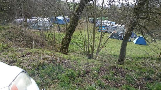 Alsop en le Dale, UK: DSC_0412_large.jpg