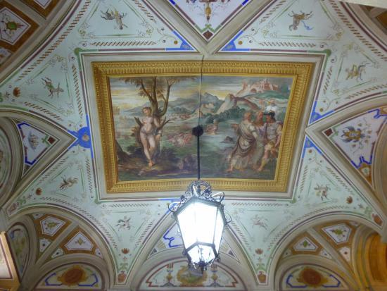 Palazzo Tommaso Spinola
