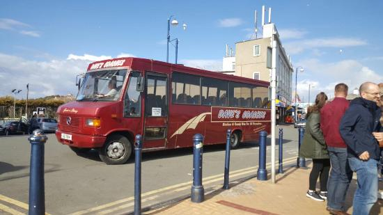 Barry, UK: photo0.jpg