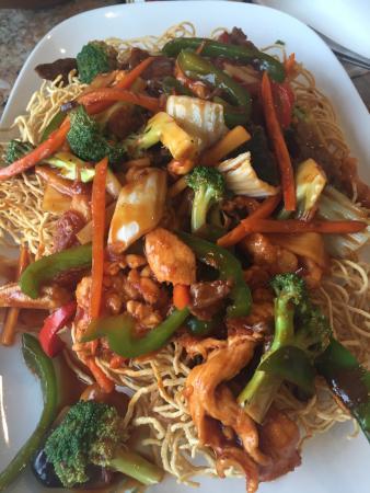 88 Noodle