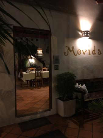 Posada Movida: photo1.jpg