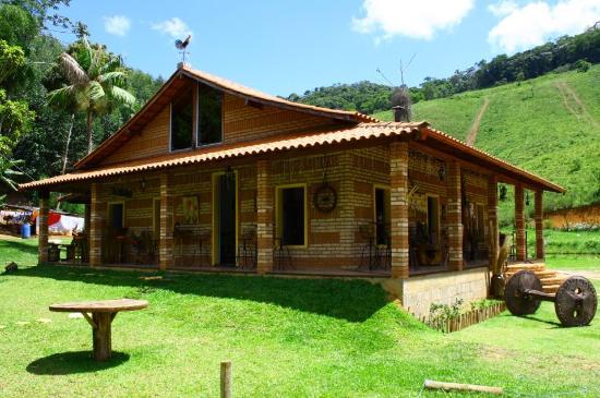 Varre-Sai Rio de Janeiro fonte: media-cdn.tripadvisor.com