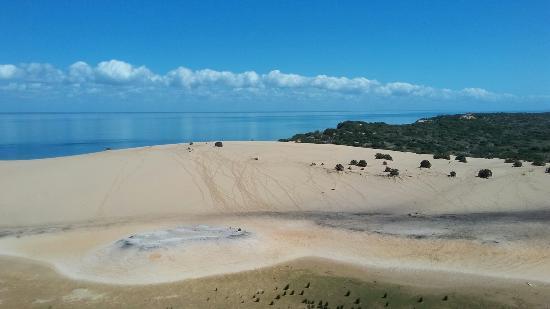 Vilanculos, Mozambique: 20160428_101014_large.jpg