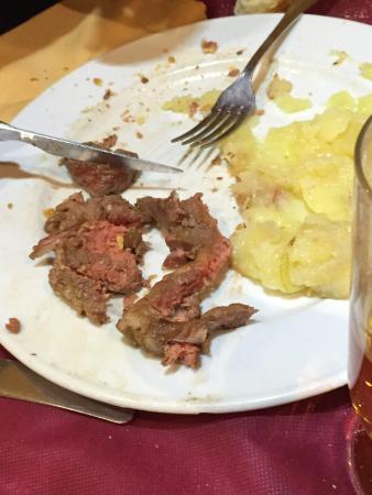 La Nortena Sidrería Cervecerías S.l