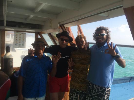 Island Divers : photo1.jpg