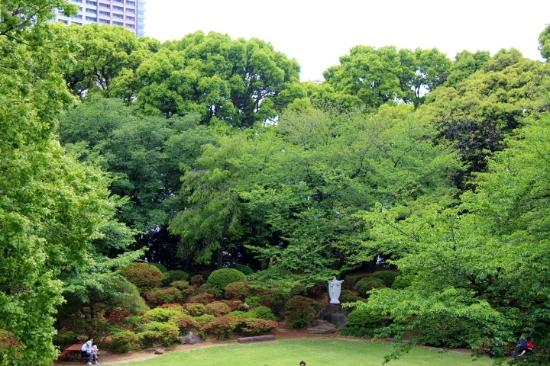 Shimazu Family Old Residence