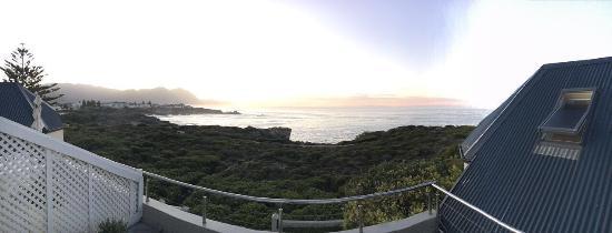 Ocean Eleven Guesthouse: photo0.jpg