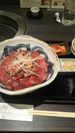 Kotora S-Pal Sendai