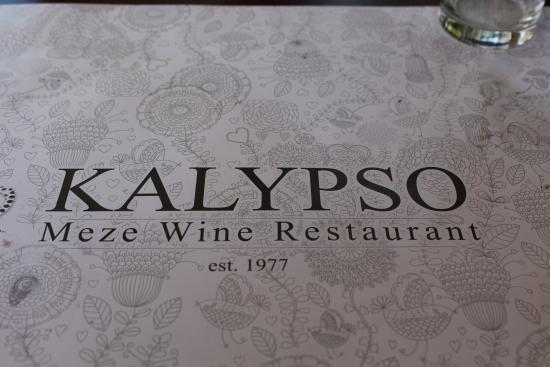 Kalypso Hotel Elounda Photo