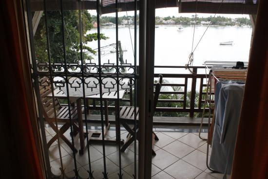 Residence Peramal Photo